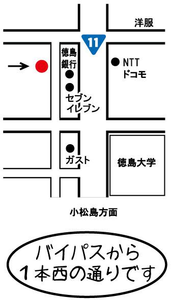 SNS用2.jpg