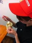 コーヒーと田中.jpg